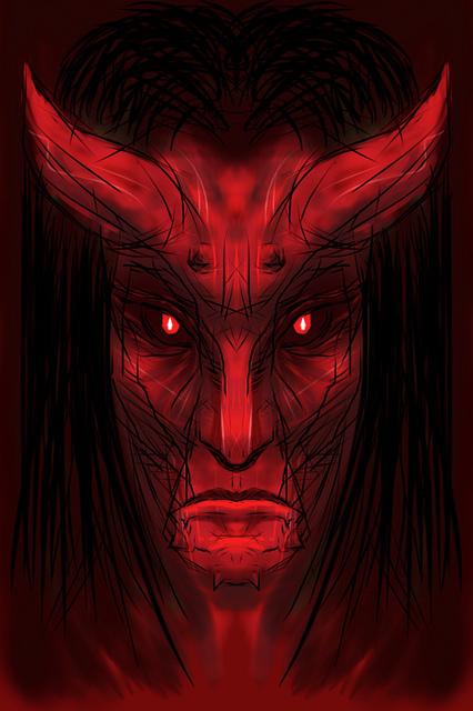 El Mejor Truco del Diablo